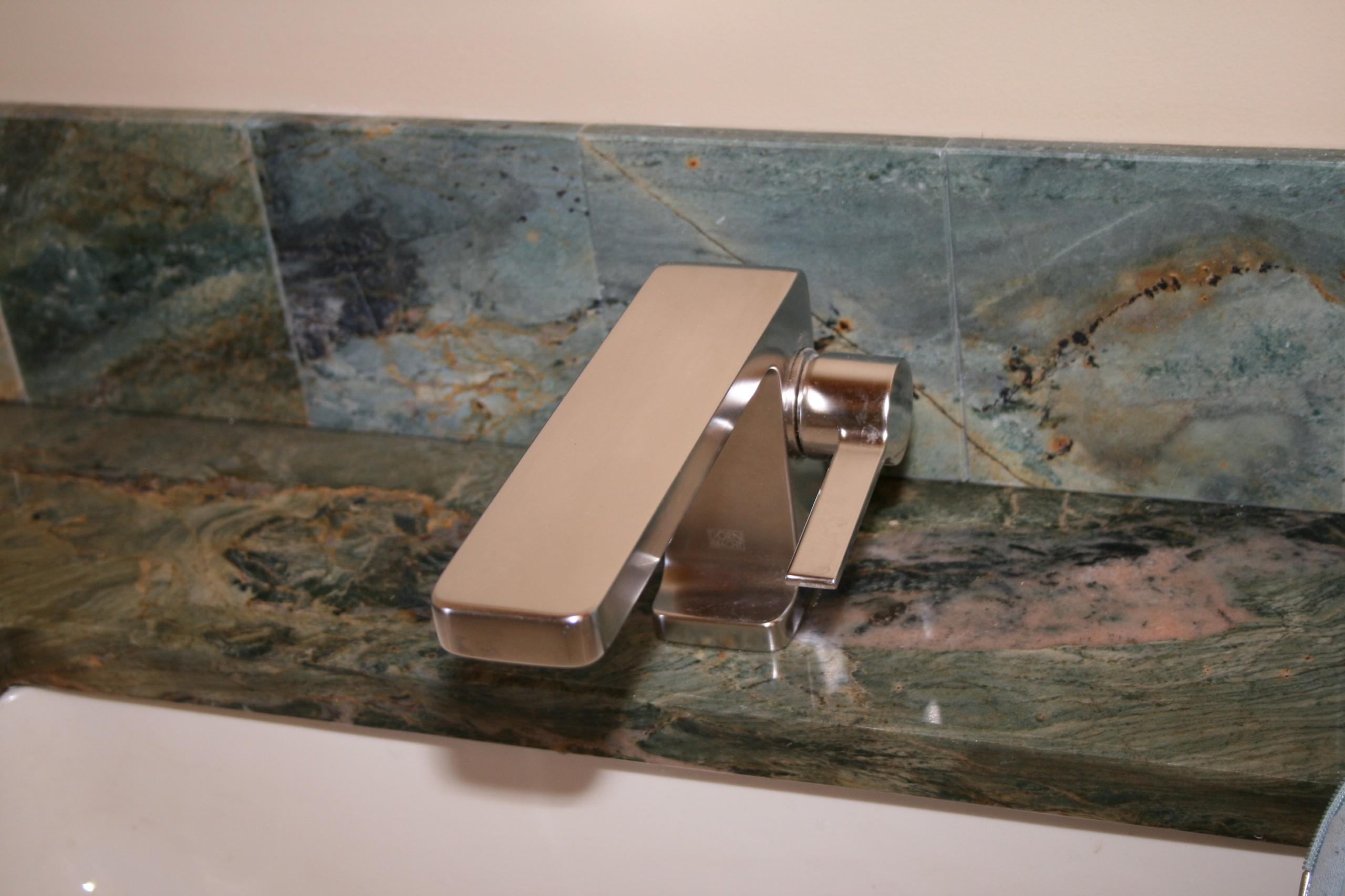 Bathroom-Bradbury-03
