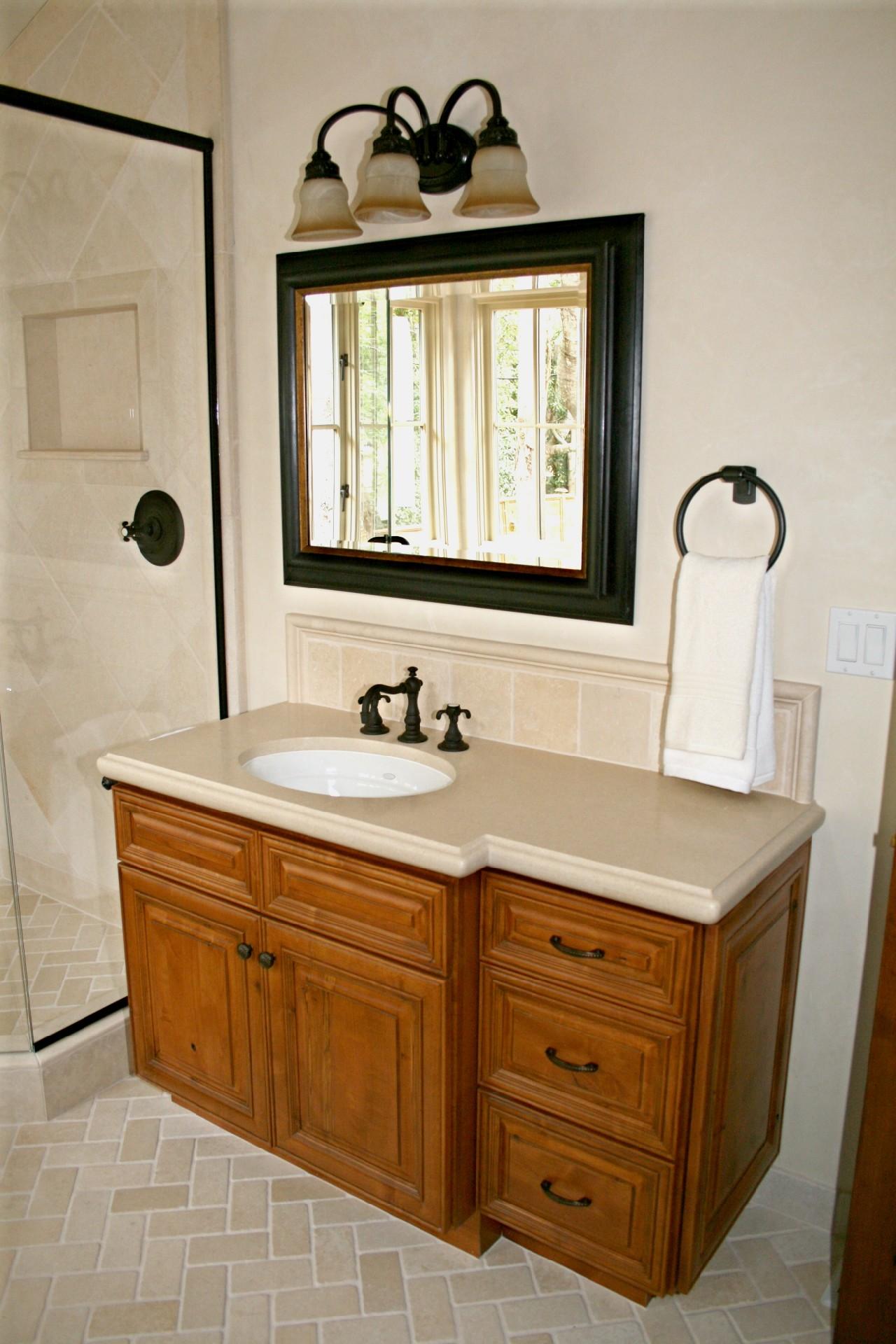 Bathroom-Carmel-Charmer-06
