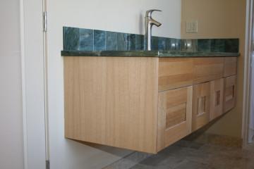 Bathroom-Bradbury-02
