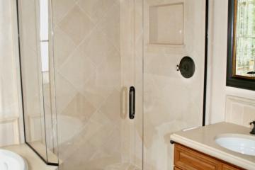 Bathroom-Carmel-Charmer-05