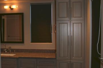 Bathroom-Koch-10