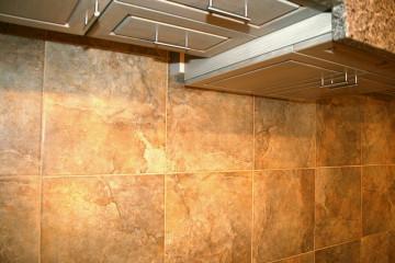 Bathroom-Koch-12
