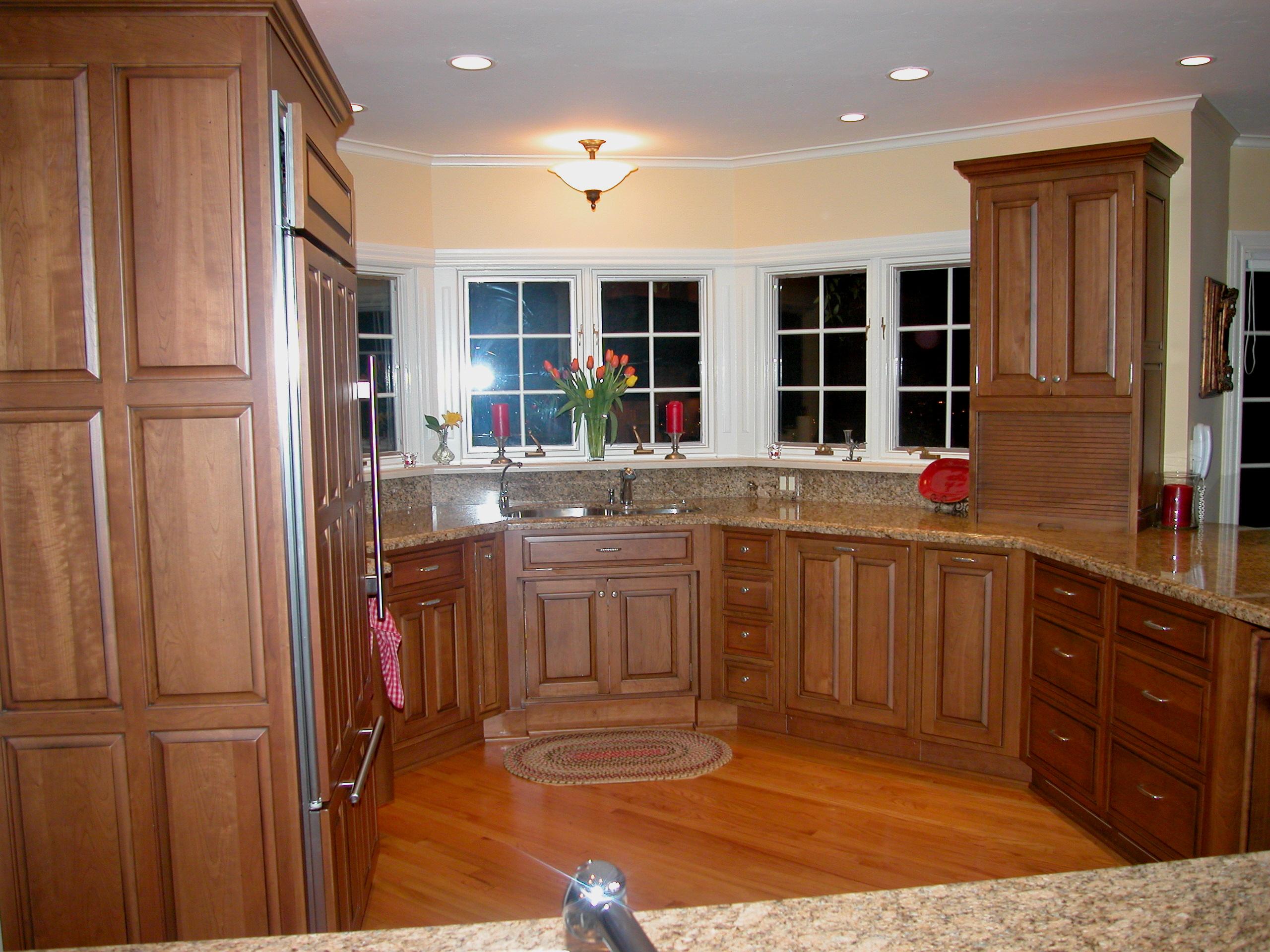 Kitchen-Bogard-04