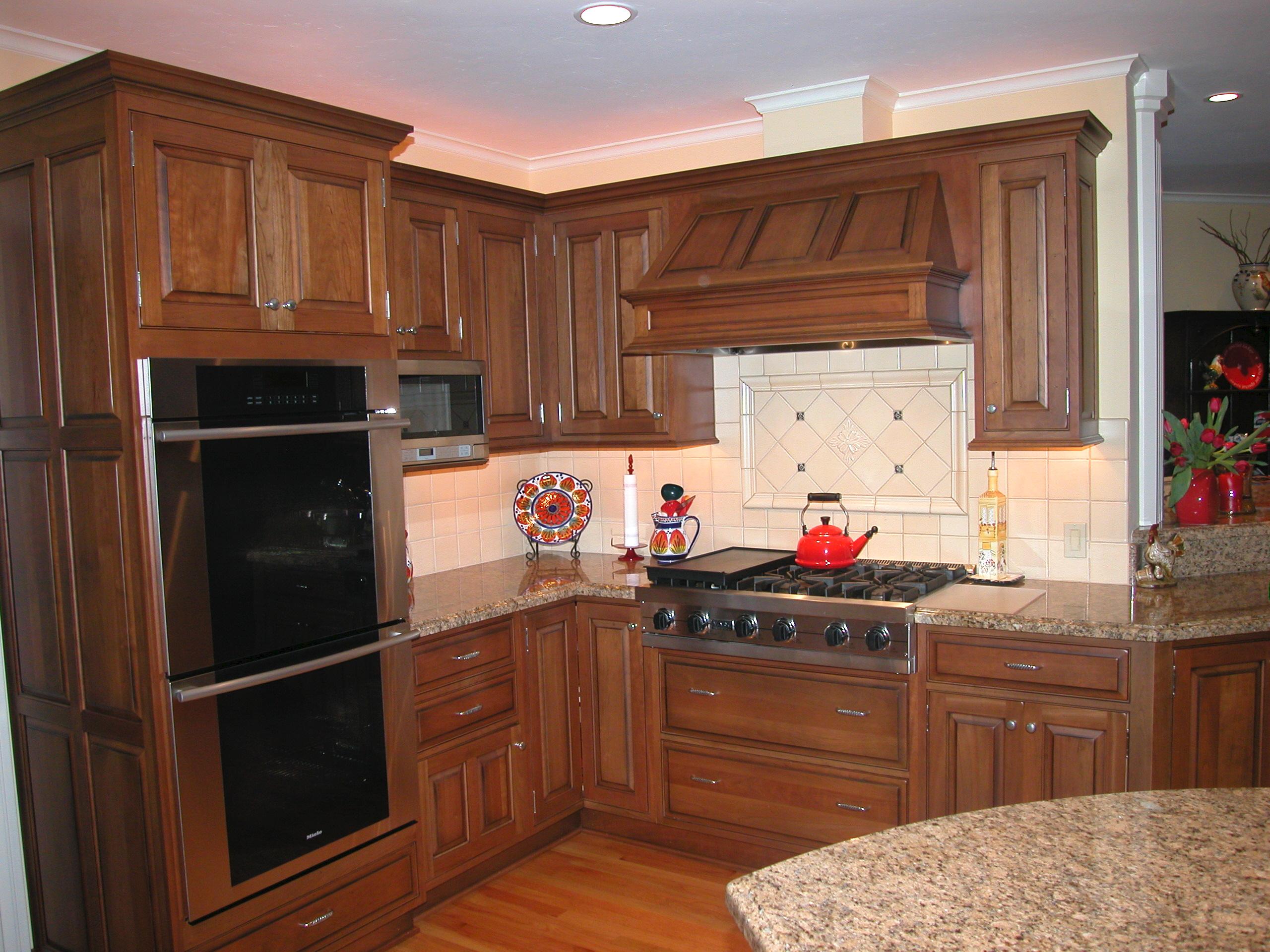 Kitchen-Bogard-05