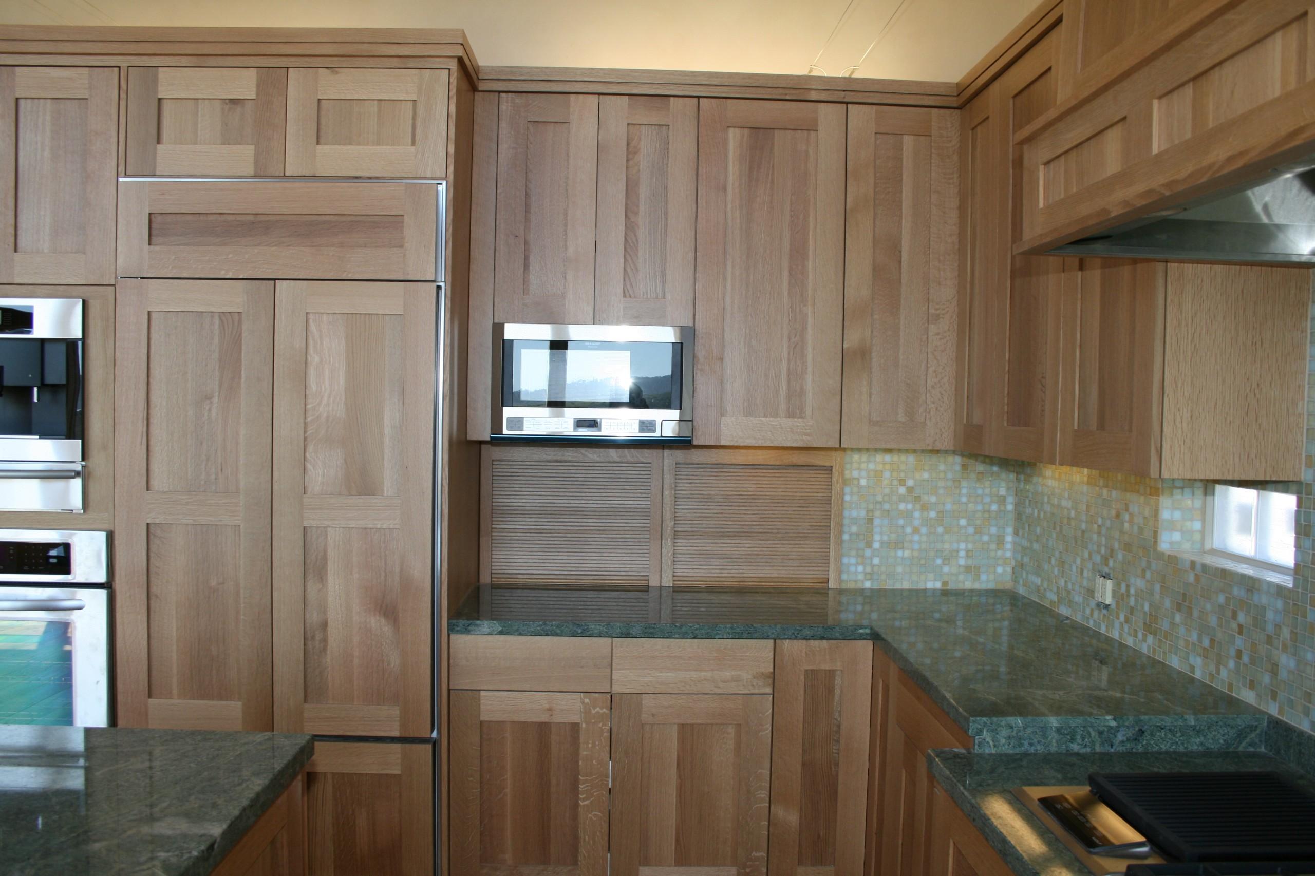 Kitchen-Bradbury-03