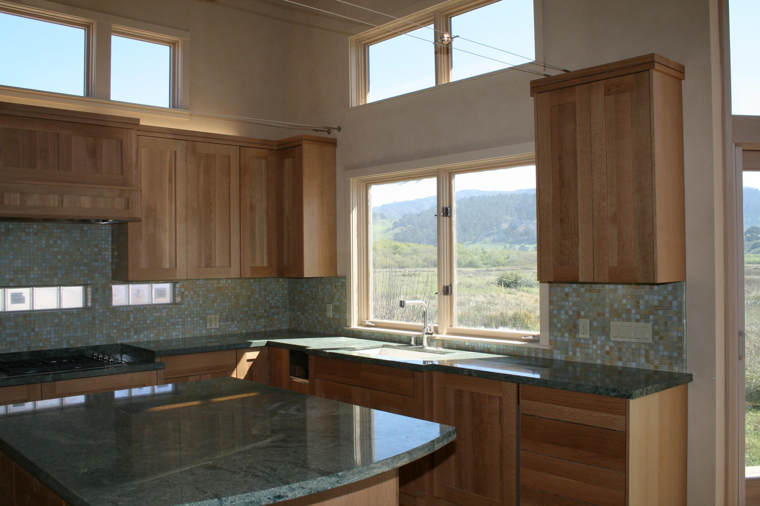 Kitchen-Bradbury-05