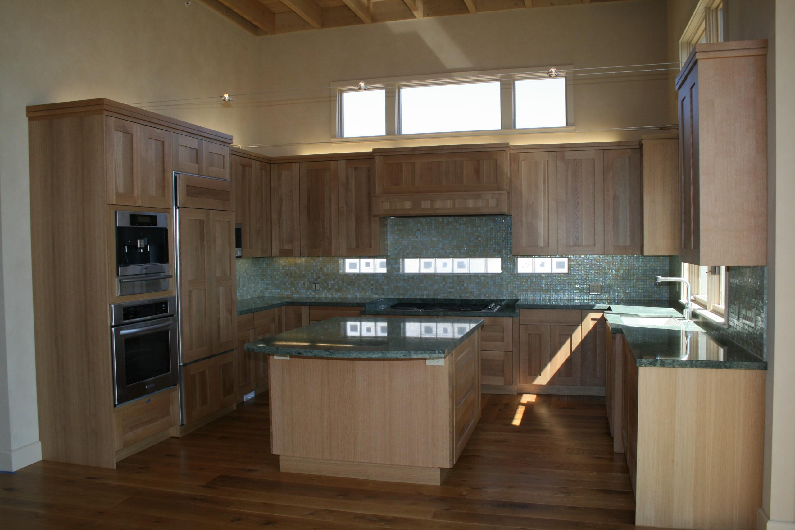 Kitchen-Bradbury-06
