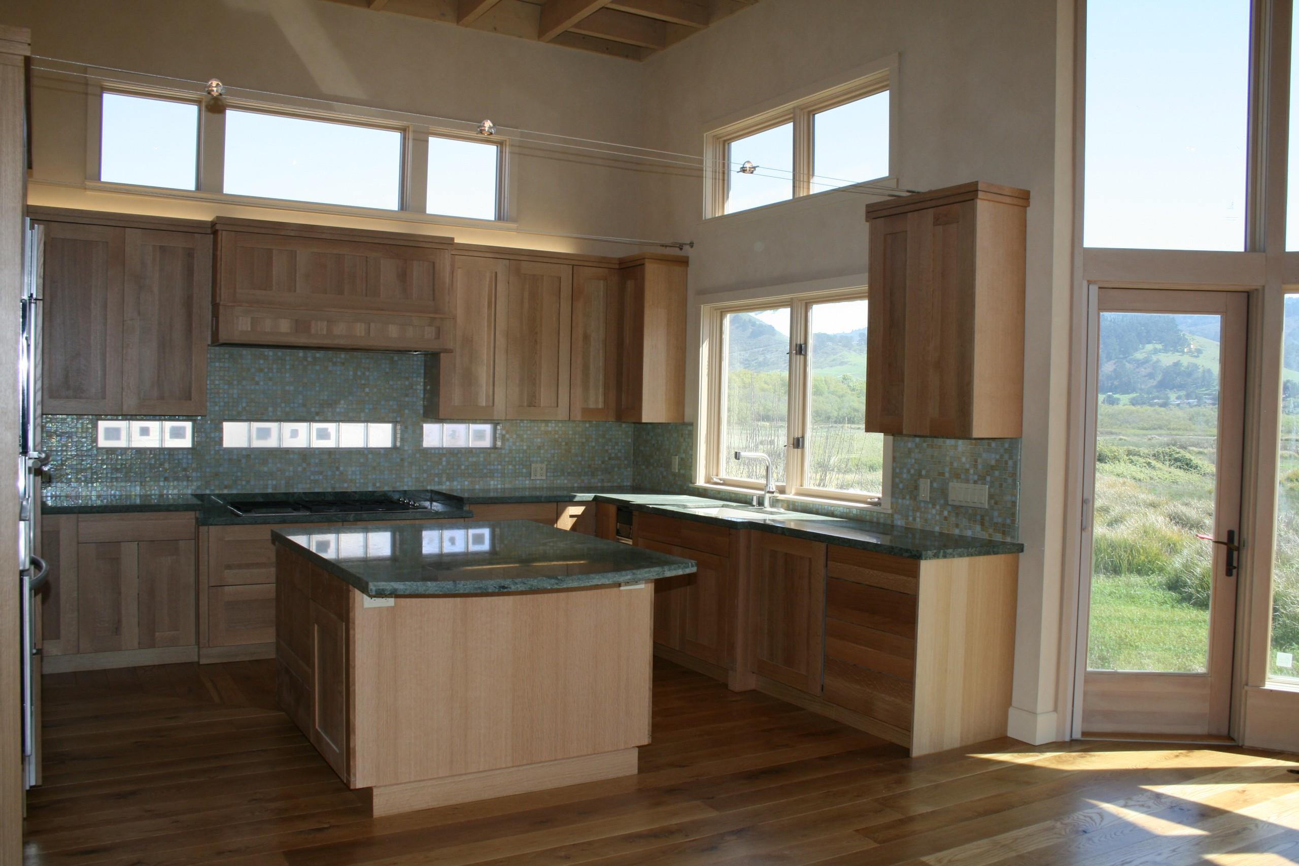 Kitchen-Bradbury-07