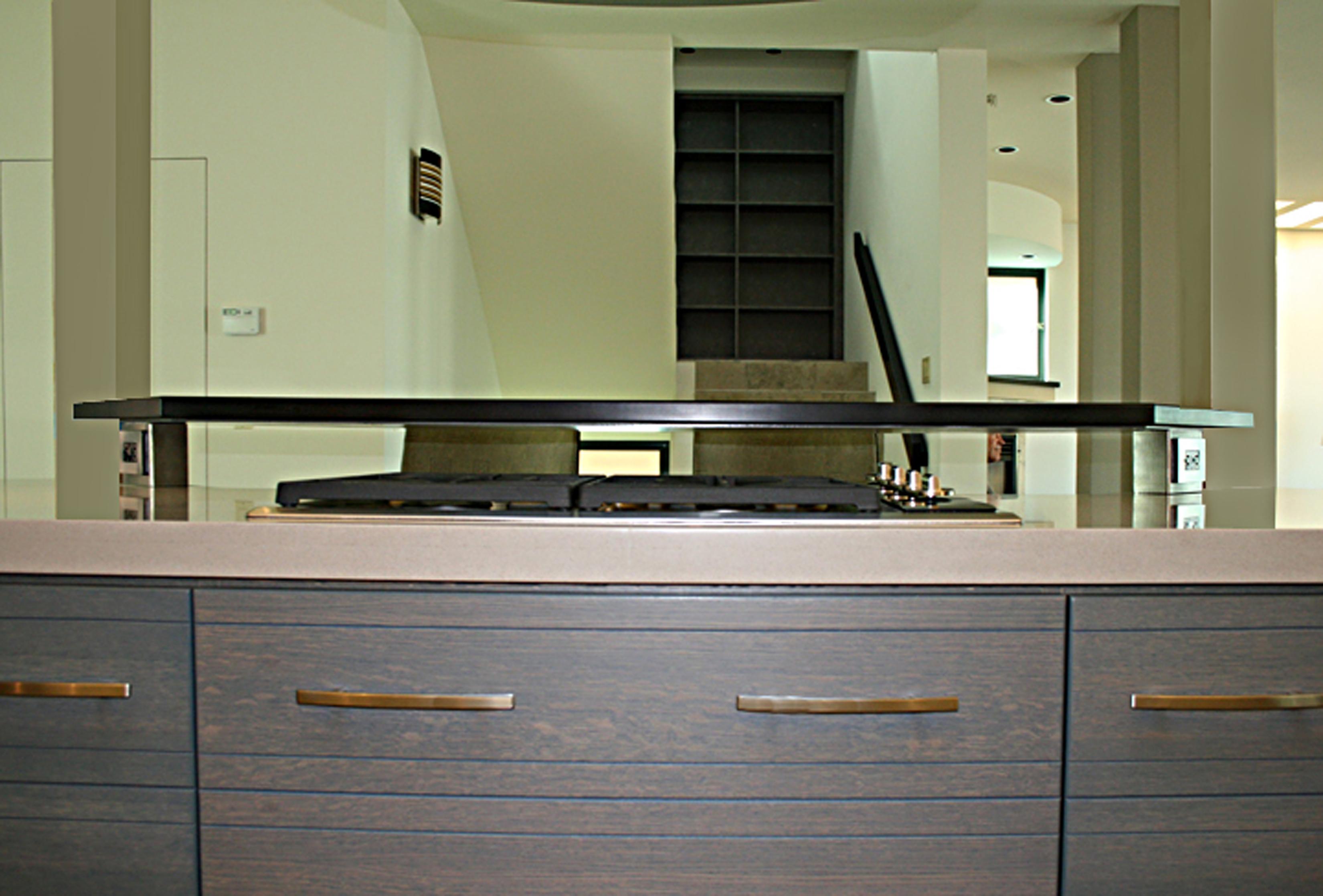Kitchen-Capitola-05