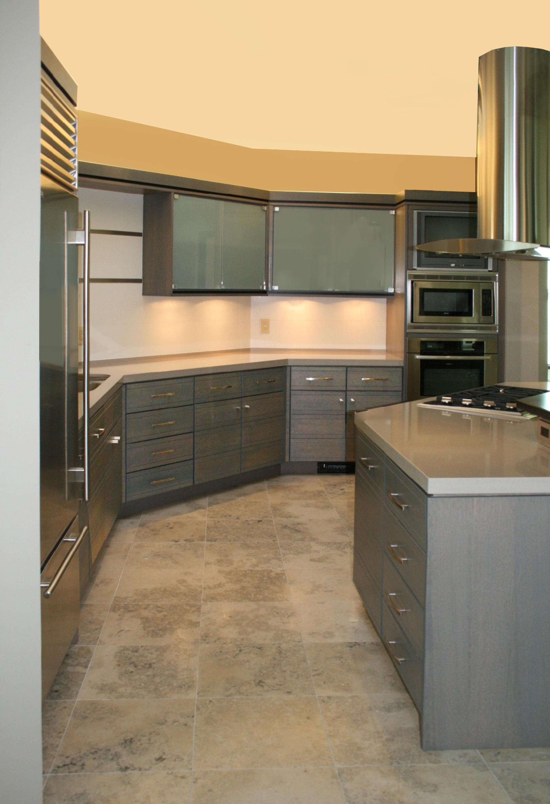Kitchen-Capitola-09