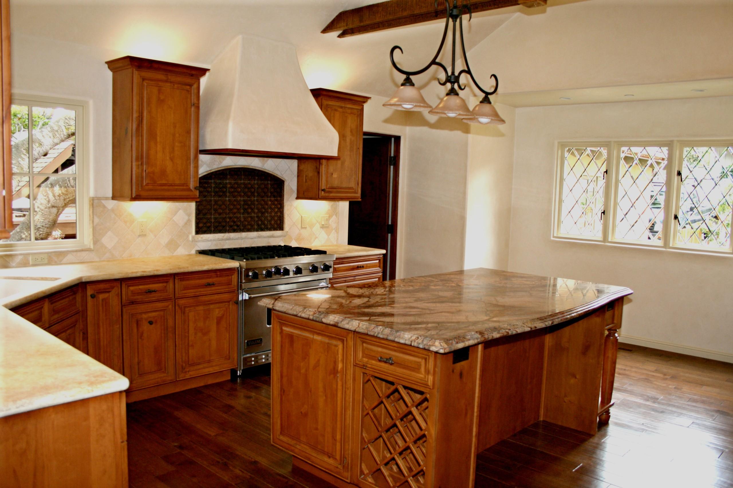 Kitchen-Carmel-Charmer-02