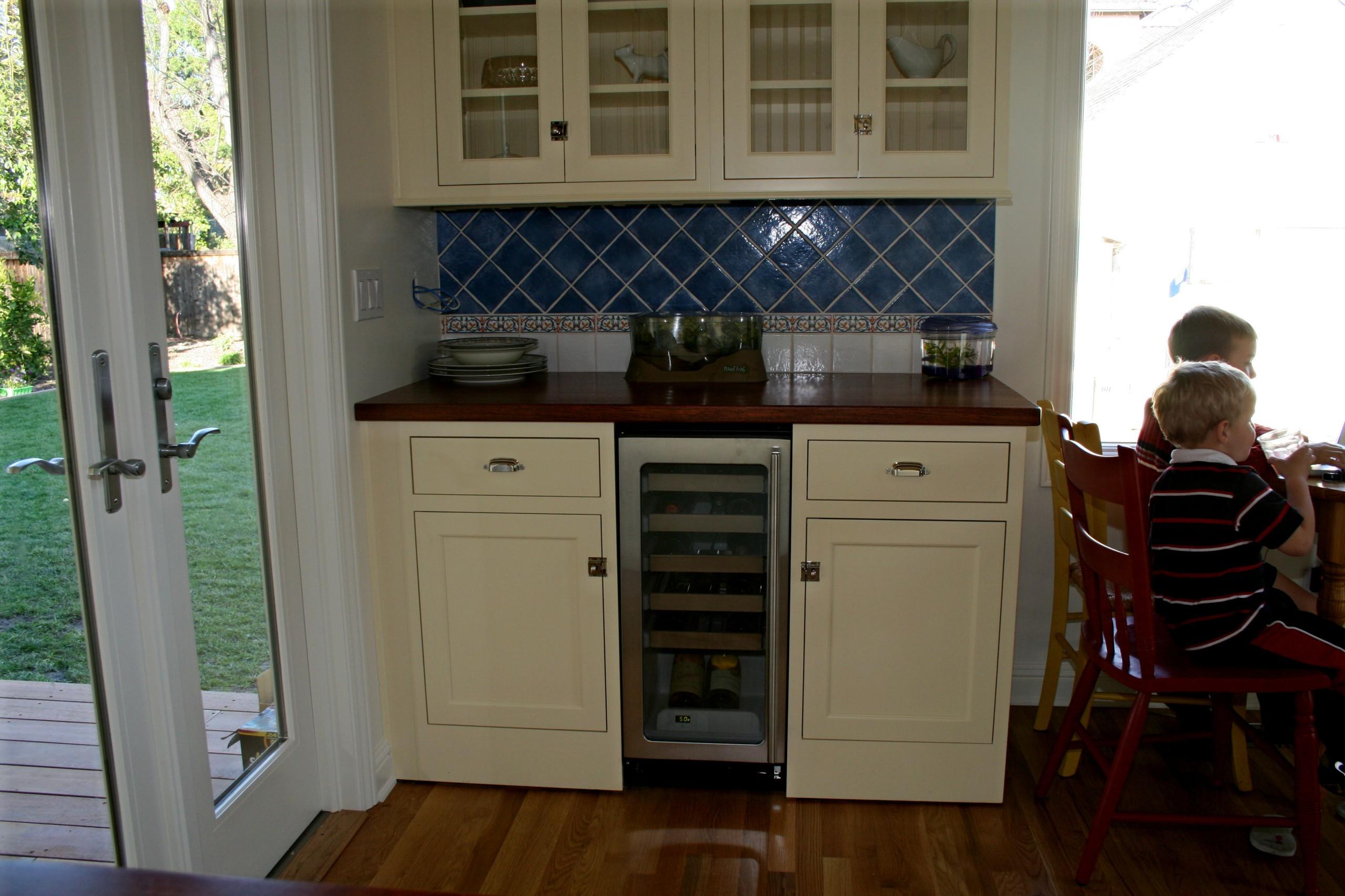 Kitchen-Cauchi-05