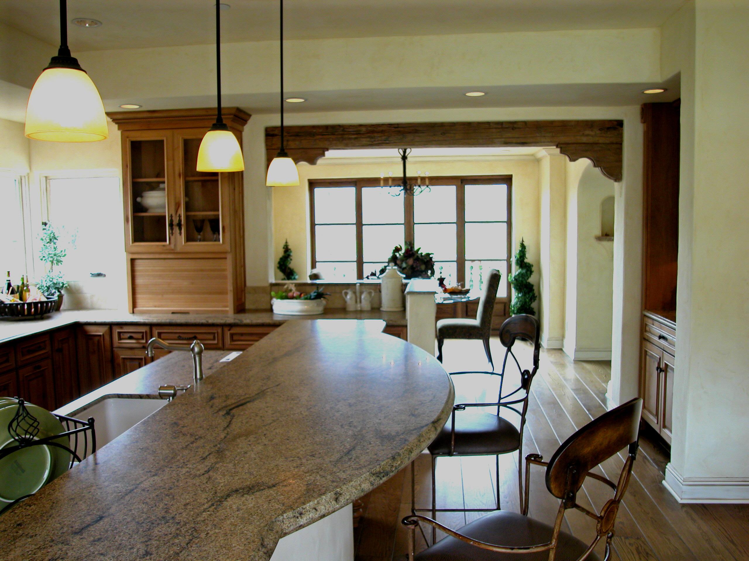 Kitchen-Franciscan-Way-04