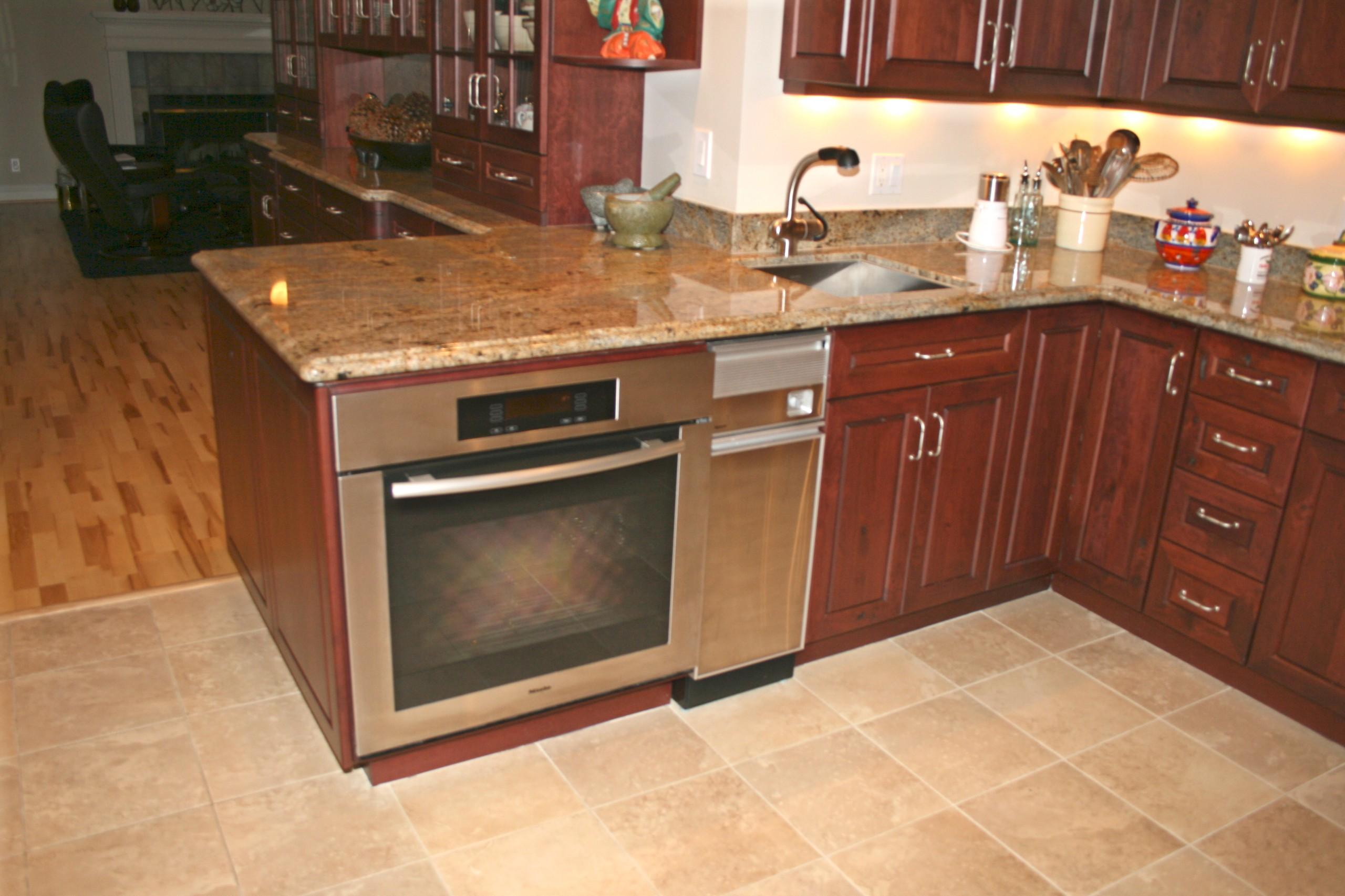 Kitchen-Smith-06