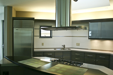 Kitchen-Capitola-01