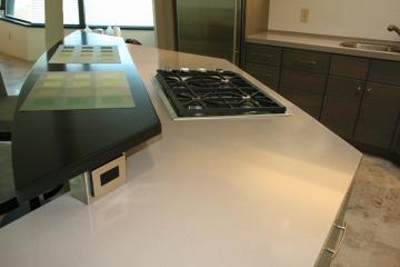 Kitchen-Capitola-06