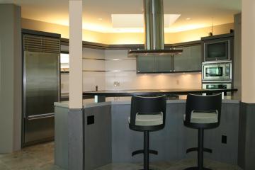 Kitchen-Capitola-08