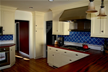 Kitchen-Cauchi-01