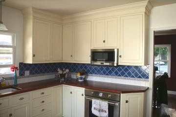 Kitchen-Cauchi-02