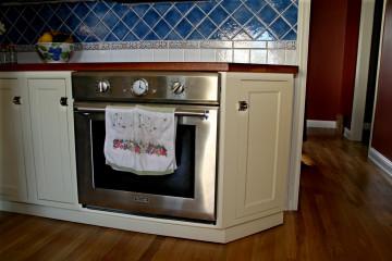 Kitchen-Cauchi-03