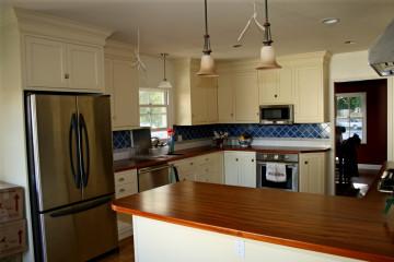 Kitchen-Cauchi-06