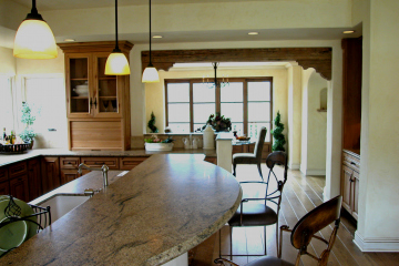Kitchen-Franciscan-Way-04