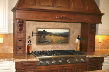 Kitchen-Novelli-05