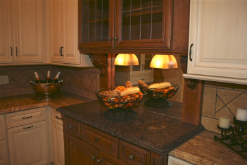 Kitchen-Novelli-11
